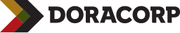 Doracorp
