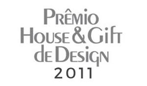 Premios_340x200px_5